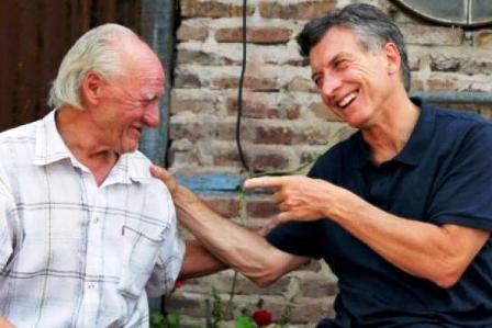 Más de 100 mil beneficiarios de la Pensión Universal por debajo de la línea de pobreza