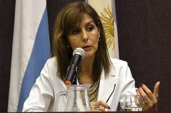 Fallo inédito en Tucumán: una niña tiene dos padres, uno biológico y otro de crianza