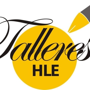 Talleres HLE - 2016