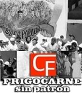 frigocarne