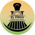 El Pingo